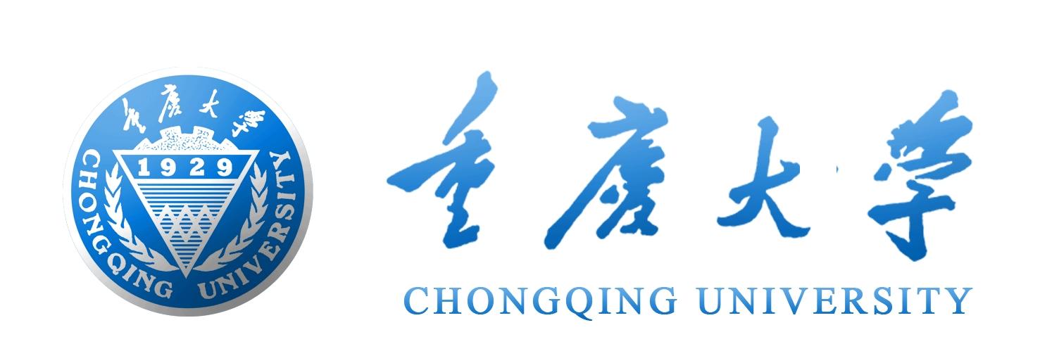 logo logo 标志 设计 矢量 矢量图 素材 图标 1504_516